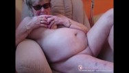 Screaming granny pussy Omageil real granny pussy closeup
