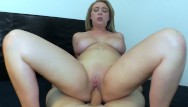 Brooke haven begs suck huge cock - Brooke wylde sucks fuck a huge cock