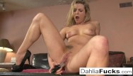 Teen tops enrique guzman Hot table top masturbation whore