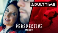 Adult gambling games Perspective- angela white cheating on seth gamble- adult time