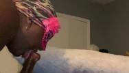 Dailymotion nude wedding playlist - Ebony bbw reverse riding add to your playlist