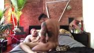 Free full gay hentia video - Full length fuck video danny gunn fulltimepapi justfor.fans/dannygunnxxx
