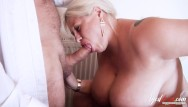 Sex providers in kona Agedlove busty mature providing blowjob