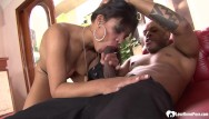 Spain beach porn Spanish got fucked in her sweet home