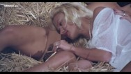 Shemale cinema com Nude celebrities - best of brigitte lahaie