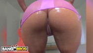Naomi preston escort review Bangbros - throwback thursday with pawg goddess naomi omg that ass tho