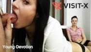 X-man sex - Visit-x sex anleitung für junge freundin