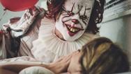 Nightmares in teens - Exxxtrasmall - tiny blonde wants to suck dick after nightmare