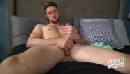 Male gay movies - Sean cody - kody - gay movie