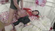 Free brother and sister porn Step brother analizes horny new sister