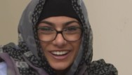 Hilarious condom commercial - Mia khalifa - rare hilarious bts footage