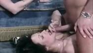 Big c cock holmes john Color climax vintage cum compilation