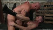 Gay daddies id like to fuck Shy dilf likes it raw - menover30