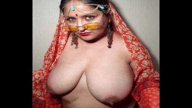 hairy armpit nude indian men photos