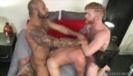 Kinkaids fort smith gay - Bareback switch threesome - menover30