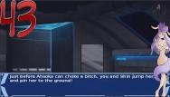 Free star wars hentai Lets play star wars orange trainer uncensored episode 43