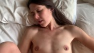 Things stuffed in a pussy - The turkey wasnt the only thing getting stuffed this thanksgiving milf pov