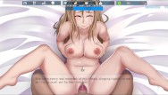 15 min porn milf Love sex second base part 15 gameplay by loveskysan69