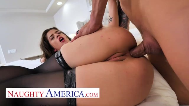 Estrella porno sara luvv videos naughty america