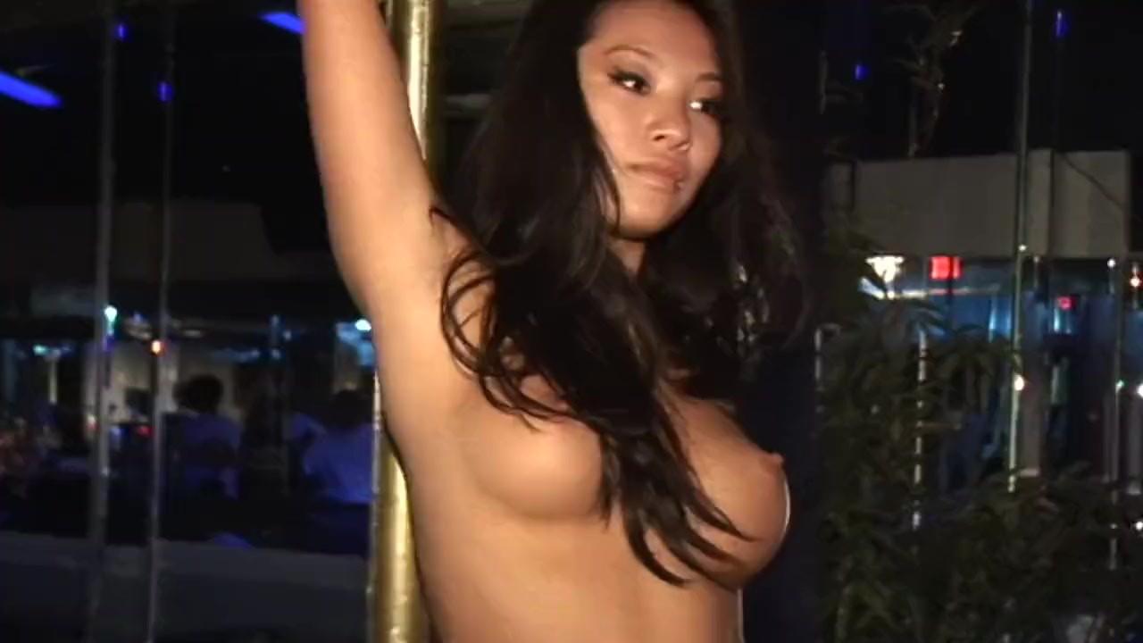 Slut wife outfit