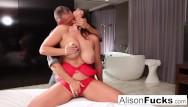 Radisson hotel orlando nude Hot hotel fucking with alison tyler