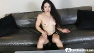 Tia san francisco porn Cute girl tia is topless and naughty