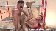 Gay domestic dicipline marriages - Bbc construction boss disciplines employee - ragingstallion