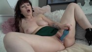 Teen emo talk about your problems - Dirty talking girlfriend squirts and begs for your cum
