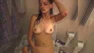 Really young girl sex movies 3 really hot amateurs early hot party girls