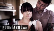 Mom and teen galleries Daughter is jealous of moms new boyfriend-pure taboo