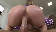 Ass nice really - Bangbros - you really should watch this video right now, its so good
