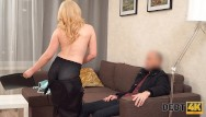 Able debt ass Debt4k. sexy blonde angelface turns into a slut for some