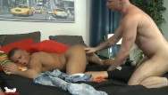 Tongue in ass hole gay videos - Mac buries his face and tongue deep into giovannis hole
