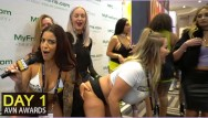 P nk bikini Bangbros - good times avn in vegas with mia martinez nikki cheeks