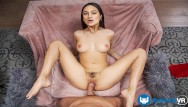 Newest u tube porn Big titted latina babe eliza ibarra makes u wait and beg for tight pussy