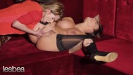Pussy cat club baltimore dancers - Lesbea private dancers madison mcqueen and vanessa decker secret affair