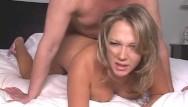Chasity bono nude Nikki sexx cuckolds her husband into creampie locked in chastity sex