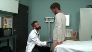 Adult check gay man participating site - Patient gets hard as dr checks balls - menover30