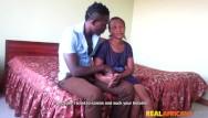 Real girlfriends xxx - Fucking black girlfriend homemade porn