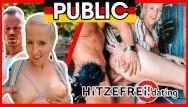 Average nude mothers Stranger bodo fucks jana schwarz average milf in public hitzefrei.dating