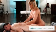 Oil history s t pees My girls hot busty mom oiled me up -nurumassage
