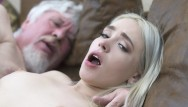Hot naked college Naked college hot student has sex with an ugly old fuck big hard