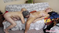 Granny and sex and pics - Omahotel pics vid with old grannies