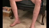 Bill gay csc - Sexy mature amateur bill jerking off