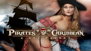 Honour of london latex Busty elizabeth swann cant say no to captain sparrows big dick