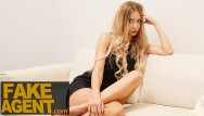 Galleries of long sexy legs Fake agent tall petite blonde russian polina max and her long sexy legs