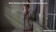 Dildo warehouse depot Found a slut in an abandoned warehouse
