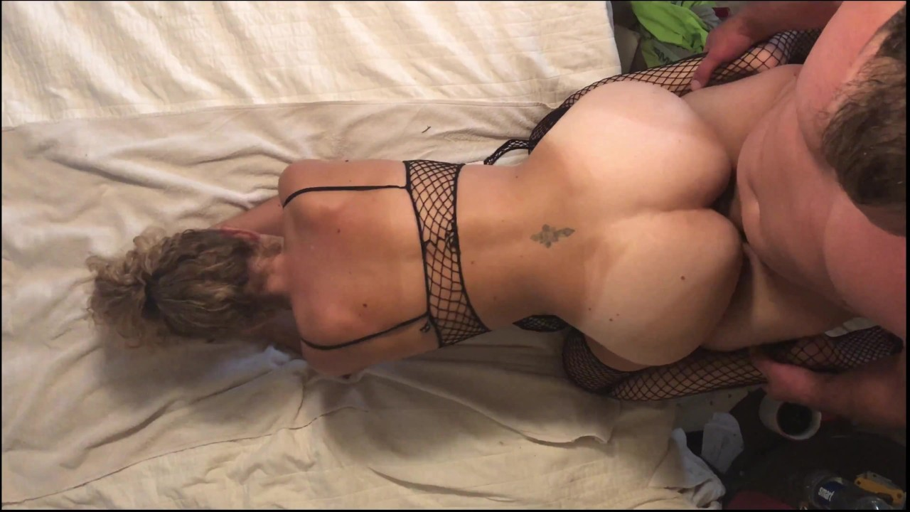 Sister in law nude