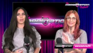 Vodcast adult The babestation podcast - full episode 06