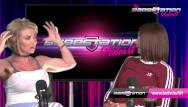Ipod porn podcast The babestation podcast - full episode 03 with lynda priya